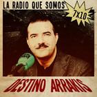 Destino Arrakis 7x10: La Radio que somos
