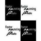 Factor Running Radio / Lunes 27/05/13