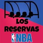 1.ReNBA Warriors, Los Lukas y los Hardens.