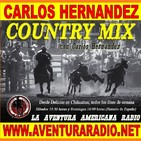 002_Alabama-Hdez-Country-Mix-80