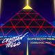 Cristian Tello - Somebody New (Original Mix)