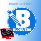 Tecno Octubre - Bloguers.net y Blog del mes #BloguersMT