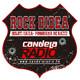 127. ROCK BIDEA - Candela Radio, www.candelaradio.fm - 21 - 11 - 2019