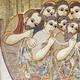 Miércoles Santo - Seguimiento: Desamor y Desilusión