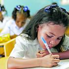 El Sistema Educativo Panameño (25 de marzo de 2019)
