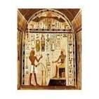 """Descifrando el antiguo Egipto: """"Los enigmas detrás de esta mágica civilización"""""""