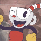 SOULMERS 2x46 ANALISIS Cuphead