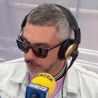 Paco Sáncchez- resultados elecciones autonómicas 2019-