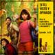(V.O.) VISTO Y OPINADO: Dora la exploradora, La Casa de Papel y Annabelle 3 1x10