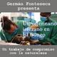 Un veterinario español en el Congo