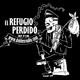 El Refugio Perdido 16/7/2019