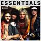 Van Halen - Essentials