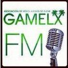 GAMELX FM 2x15 - Grandes Clásicos del PC