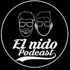 La sirenita /BRASIL,MÉXICO,USA Campeones / Tattoo/ política y más - El Nido