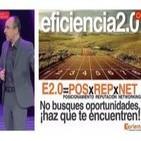 Eficiencia 2.0, con Alfonso Alcántara - #InspirationDay 2013