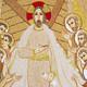 María, madre de la Iglesia. Reflexión en la crisis actual (58)