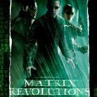 La Matrix III Decodificada