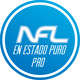 NFL en Estado Puro Pro - Previa 2018 Semana 18 - Wild Cards (Iker Sagasti)
