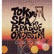 Close to the Night with TOKYO SKA PARADISE ORCHESTRA (mixtape in a mellow mood)
