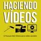 #66 - Vídeos para redes sociales