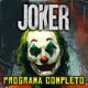 Archivo Ligero LODE 10x04 – JOKER – programa completo