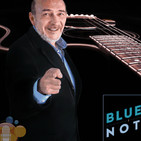 Blues Note Parte 03 - 09 Abril 2020