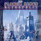 Subterranea 7x16 - Especial The Flower Kings (Parte 1)