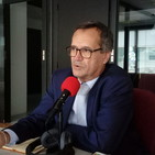 Entrevista a José Mayor