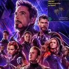 Daily Marvel: 2 de abril
