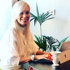 Entrevista con la instagramer Lady Marian