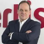 #6 Empresax.com - Crecer comprando empresas, con Pablo Martín (Izertis)