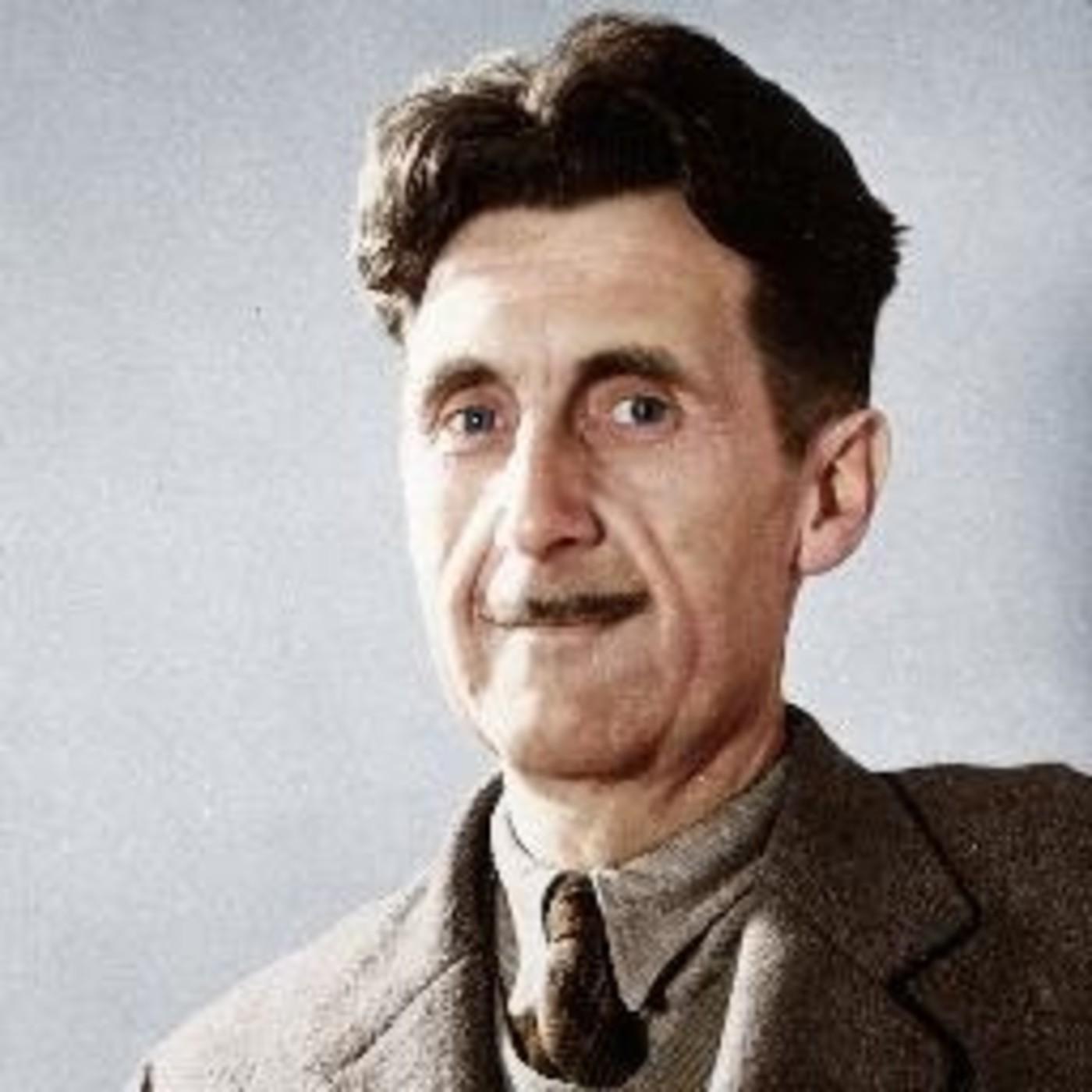 Verne y Wells ciencia ficción: 1984, de George Orwell, I parte