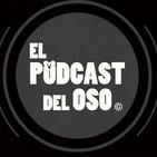 El podcast de BATMAN !