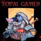 Topal Games (6x04) Madrid Gaming Experince - Battlefield 1 - Nintendo Switch - The Climb - Rhytm Paradise Megamix
