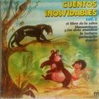 Garbancito (1981)