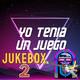 18 - Jukebox 2: Canciones Desconocidas De Grupos Conocidos