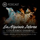 EP55 : Chamanismo & La Tierra