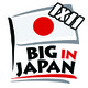 BIG IN JAPAN|Videojuegos 1x11 - Google Stadia, MegaDrive mini, rumor Final FAntasy VII