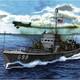 El Siglo de las Guerras: La Guerra en el Mar #historia #documental #SegundaGuerraMundial #podcast