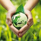 RU 32 años comprometida con la defensa del Medio Ambiente 2016