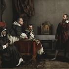 Sobre la santa inquisición