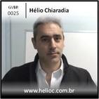 GVBR 0025 - A Diferenca do Projeto Amway - Helio Chiaradia