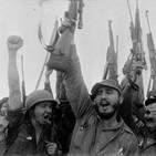 CBP#117 Operación Mangosta: 600 maneras de asesinar a Fidel Castro - Historia Cuba Guerra Fría Kennedy