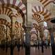2. El Califato de Córdoba