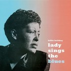 VERSUS: Especial Billie Holiday: Lady sings the Blues vs. Body and Soul