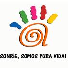 #04 programa aÇucar en portugal 08-07-2017