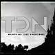 TDN 02X16: Vampiros, leyenda y realidad