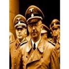Heinrich Himmler El mistico