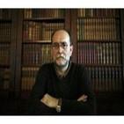 Repensar a anarquia - Carlos Taibo