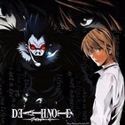 Cartoonicos - Death Note #10